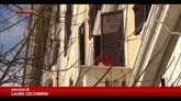 06/10/2014 - Confedilizia:troppe tasse su casa, c'è chi la regala a Stato