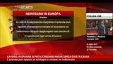 08/10/2014 - Lavoro, in Spagna si può licenziare anche senza giusta causa