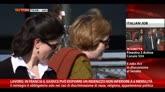 08/10/2014 - Lavoro, in Francia il giudice può disporre un indennizzo