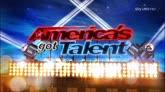 America's Got Talent 8: puntata 14