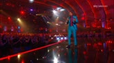 09/10/2014 - America's Got Talent 8: puntata 14 - atto II