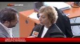 09/10/2014 - Trattativa Stato-mafia, le parole del legale di Mancino