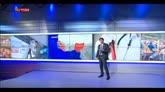 09/10/2014 - Ebola, la mappa del virus