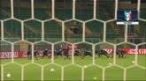 09/10/2014 - Italia, formazione fatta: Zaza-Immobile in avanti