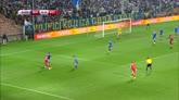 13/10/2014 - Bosnia Herzegovina-Belgio 1-1