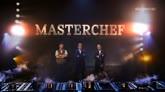 MasterChef USA 5: lancio