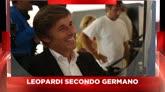 15/10/2014 - Sky Cine News: intervista confidenziale a Elio Germano
