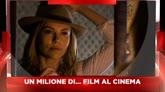 Sky Cine News presenta il Festival del cinema di Roma 2014