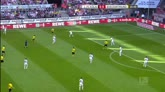 Colonia-Dortmund 2-1