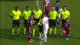 19/10/2014 - Torino-Udinese 1-0
