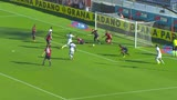 Cagliari-Sampdoria 2-2