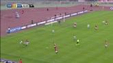 Bari-Avellino 4-2