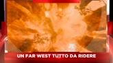 20/10/2014 - Sky Cine News: Festival del cinema di Roma - Day 2