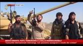 Medio Oriente, Papa: terrorismo a livello inimmaginabile