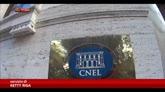 CNEL, prima di essere soppresso assumerà con bando i precari