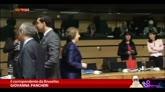 Ebola, Ministri Esteri UE: serve coordinatore unico