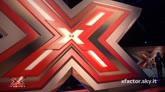 21/10/2014 - La conferenza stampa di #XF8