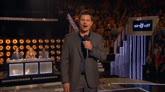 Sing Off 4: terza puntata