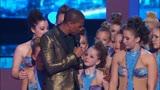 America's Got Talent 8: puntata 20