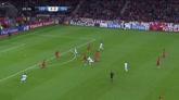 22/10/2014 - Bayer Leverkusen-Zenit 2-0