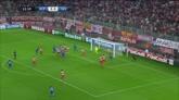 Olympiacos-Juventus 1-0