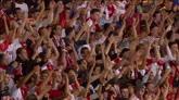 22/10/2014 - Monaco-Benfica 0-0