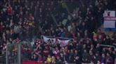Anderlecht-Arsenal 1-2