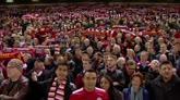 22/10/2014 - Liverpool-Real Madrid 0-3
