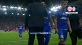 Champions, le difficoltà della Juve: ora vietato sbagliare