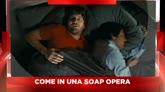 "23/10/2014 - Sky Cine News presenta ""Soap Opera"""