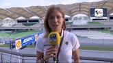 23/10/2014 - GP Malesia tra il ricordo di Simoncelli e i sogni Mondiali