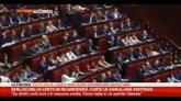 Berlusconi: mi ricandiderò, Corte UE annullerà sentenza