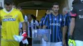 26/10/2014 - Udinese-Atalanta 2-0
