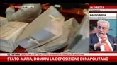 27/10/2014 - Stato-mafia, le parole di Marzio Breda (Corriere della Sera)