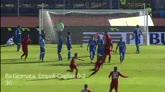 Tutti i gol di Avelar Danilo