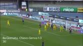 Tutti i gol di Alessandro Matri