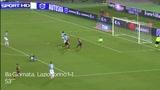 Tutti i gol di Alexander Farnerud