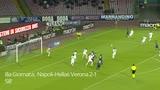 27/10/2014 - Tutti i gol di Marek Hamsik