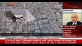 28/10/2014 - Stato Islamico usa ostaggio Cantlie come reporter