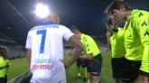 Sassuolo-Empoli 3-1