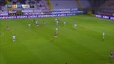 Perugia-Avellino 0-0