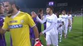 29/10/2014 - Fiorentina-Udinese 3-0