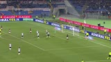 Roma-Cesena 2-0