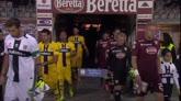 29/10/2014 - Torino-Parma 1-0