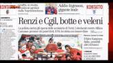 Rassegna stampa nazionale (30.10.2014)
