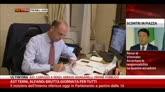 Ast Terni, Alfano: brutta giornata per tutti