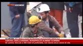 Turchia, crolla miniera: intrappolati almeno 18 operai