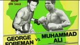 30/10/2014 - Alì-Foreman 40 anni dopo, il rombo del match che fece storia