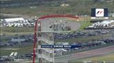 GP Usa, al via 18 monoposto: fuori Caterham e Marussia