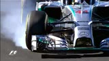30/10/2014 - F1: il Gp USA in diretta su Sky Sport F1 HD